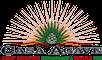 Casa Agave Логотип