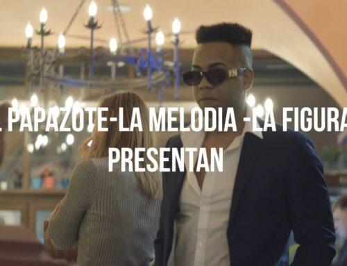 КОНЦЕРТ PAPAZOTE feat DJ ICONO 2021